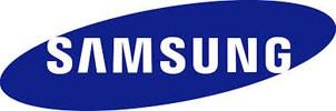 Samsung als leverancier bij Zizoo