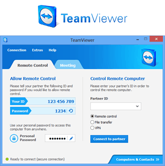 teamviewer-screen