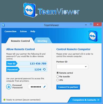 teamviewer-screen