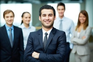 sales manager websolutions zizoo