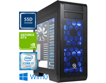 GAME PC HYDRA 3