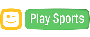 Telenet Play Sports