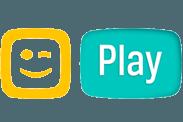 Telenet Play