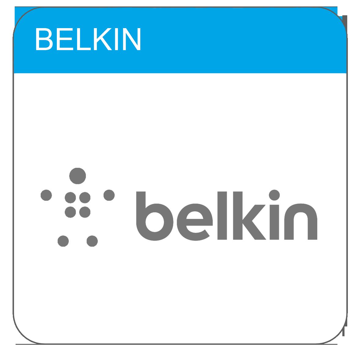 Belkin Drivers & Handleidingen