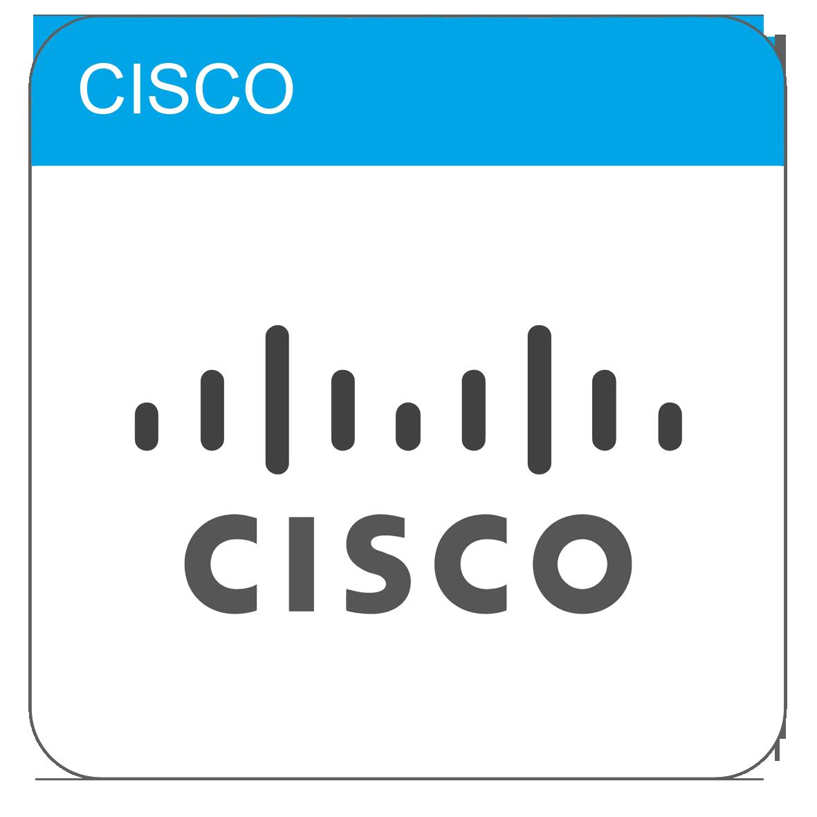 Cisco Drivers & Handleidingen