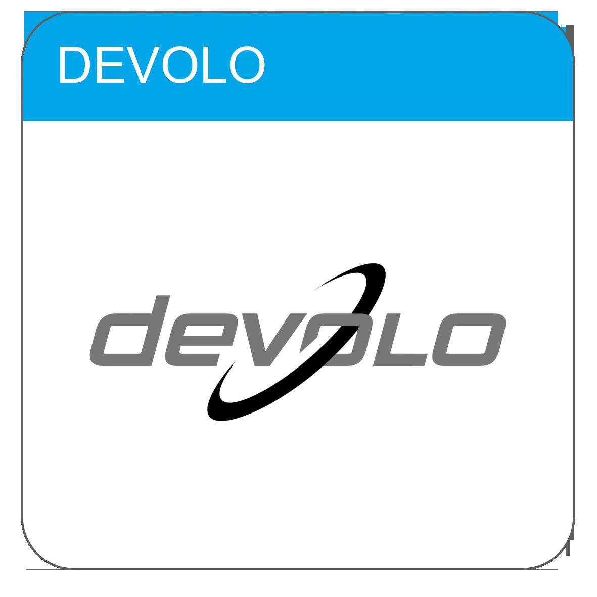 Devolo Drivers & Handleidingen