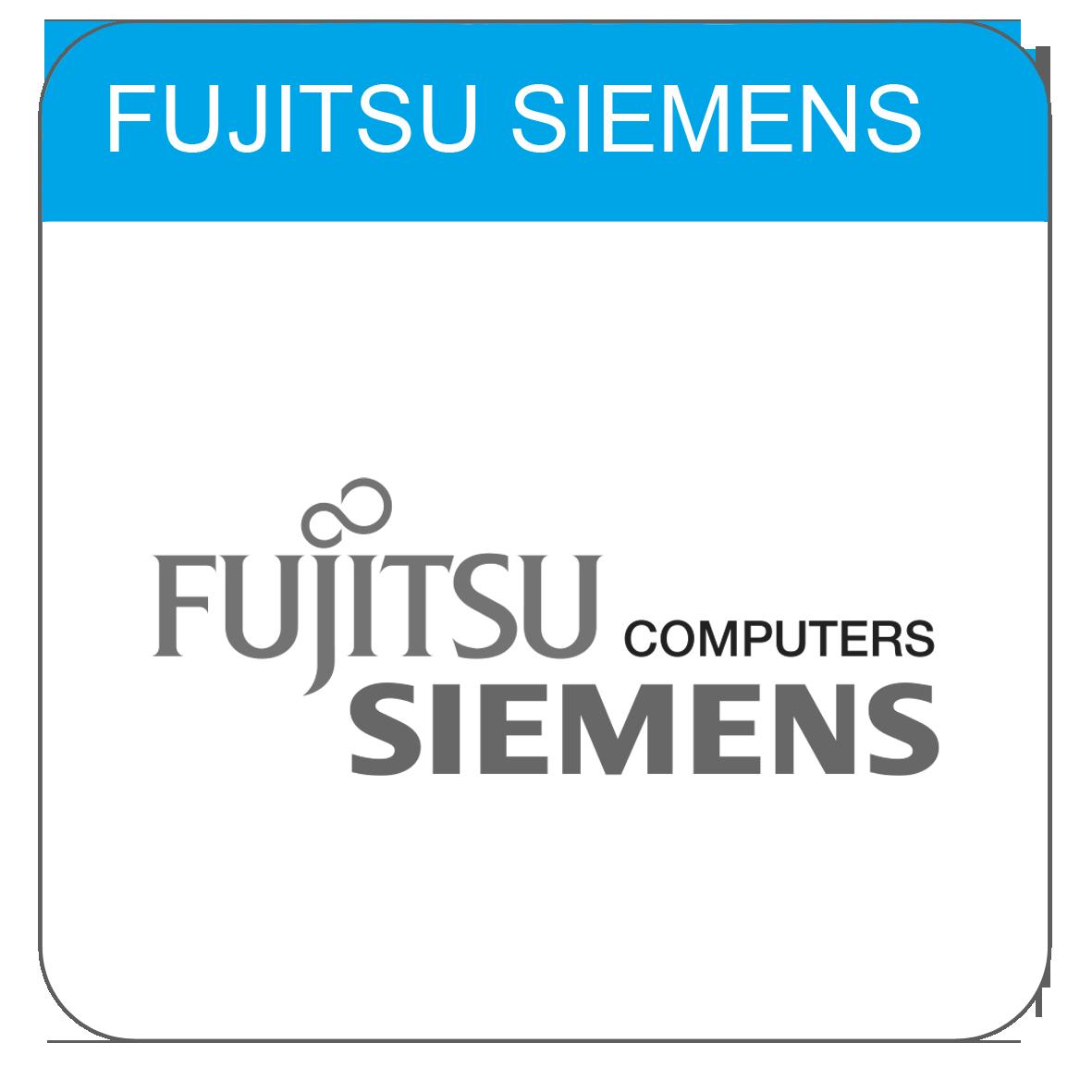 Fujitsu Siemens Drivers & Handleidingen