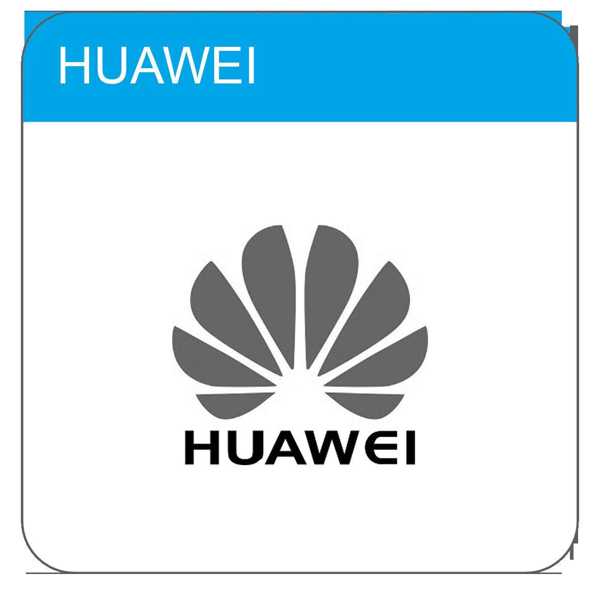 Huawei Drivers & Handleidingen