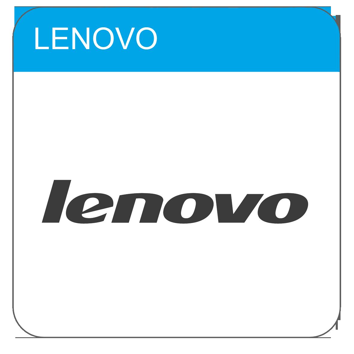 Lenovo Drivers & Handleidingen