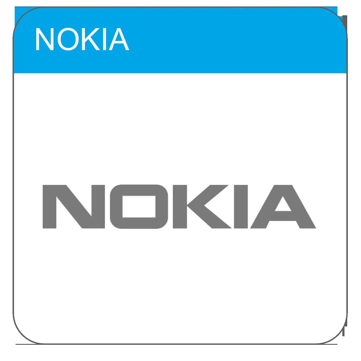 Nokia Drivers & Handleidingen