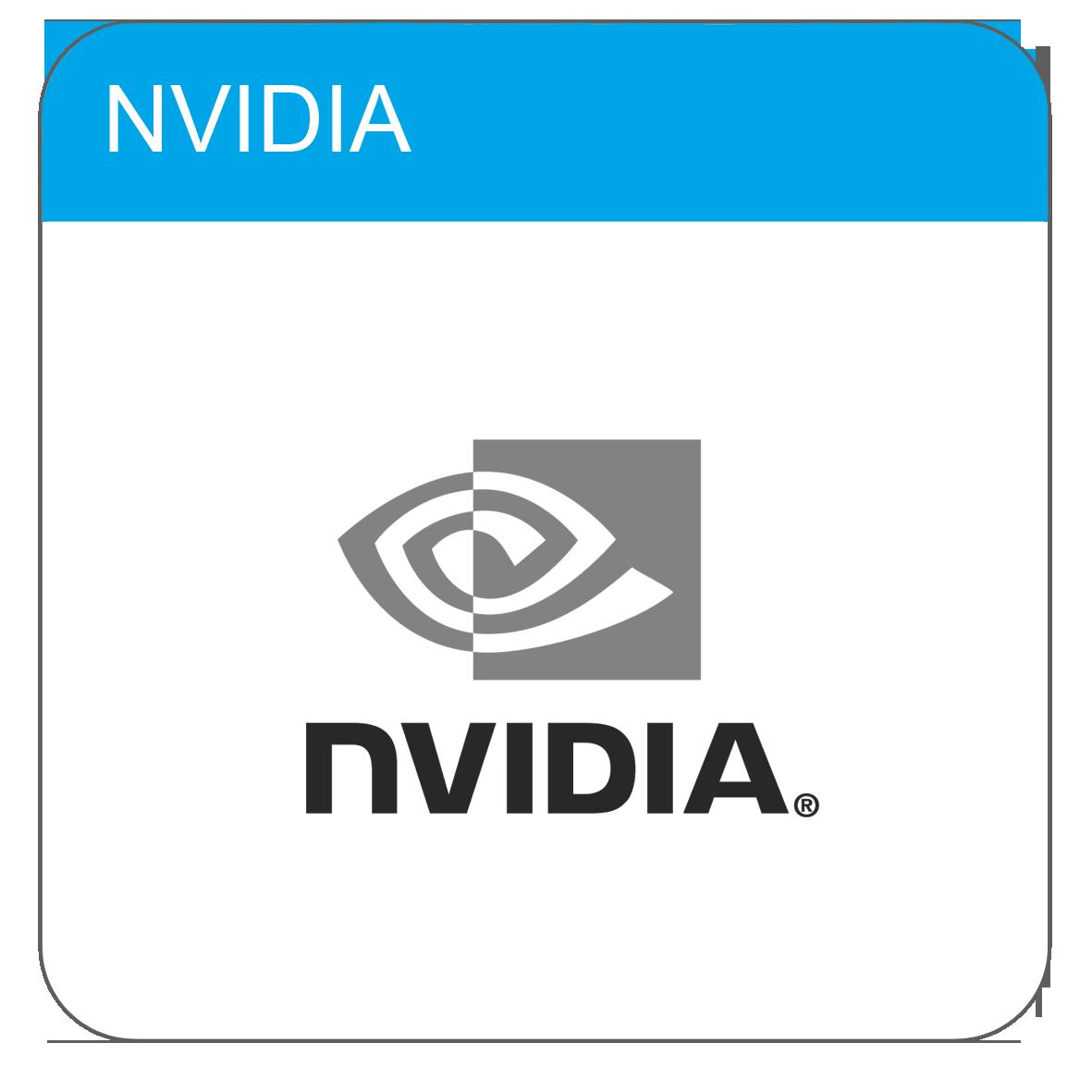 Nvidia Drivers & Handleidingen