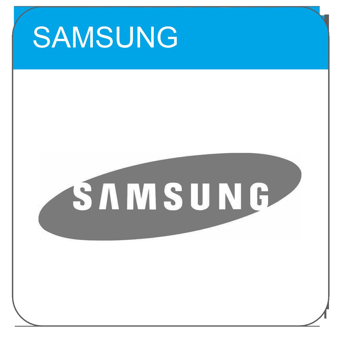 Samsung Drivers & Handleidingen