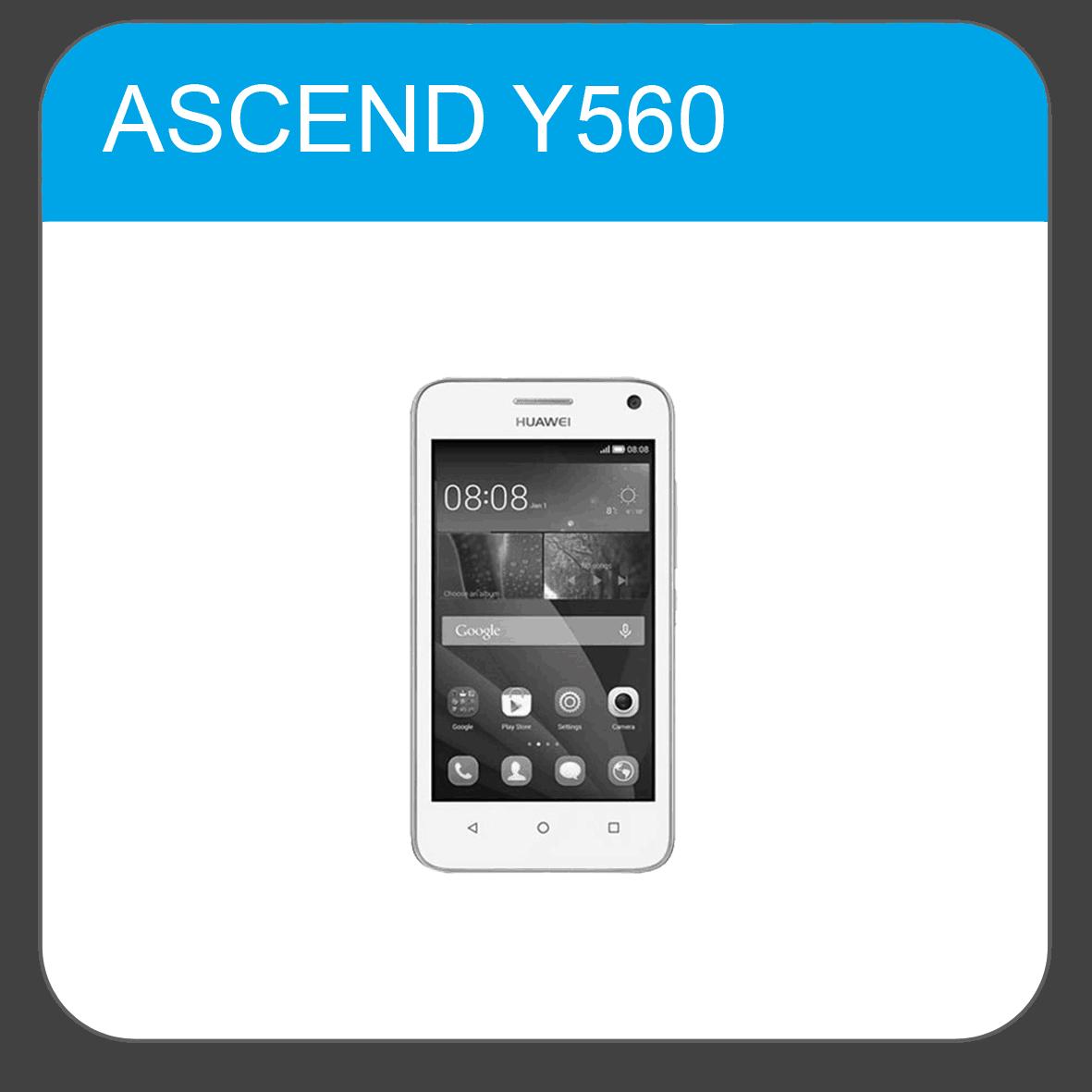 Huawei Ascend Y560
