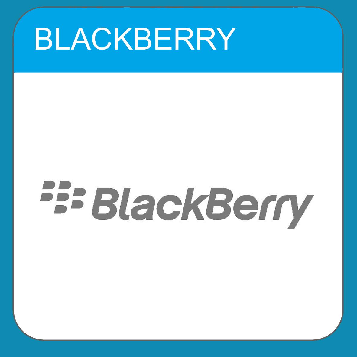 BlackBerry Reparatie