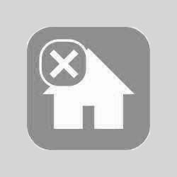 iPhone homebutton vervangen