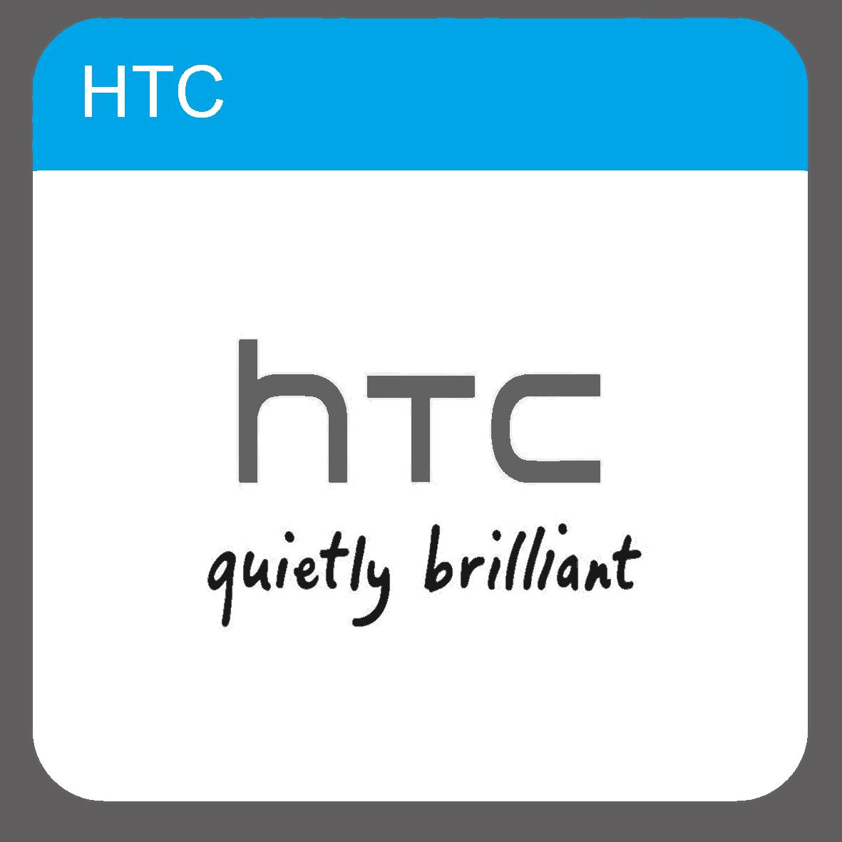 HTC Reparatie