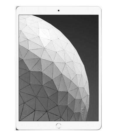 Apple iPad Air 3 10.5 reparatie