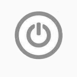 iPhone powerbutton vervangen